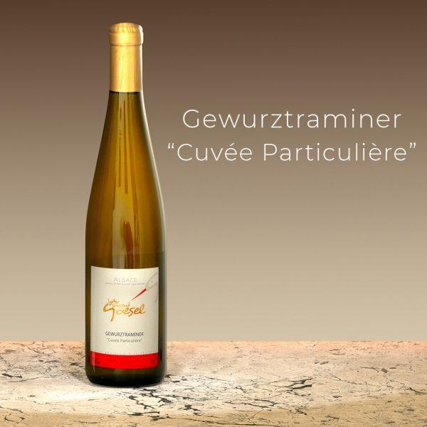 Gewurztraminer-cuvee-particuliere-01