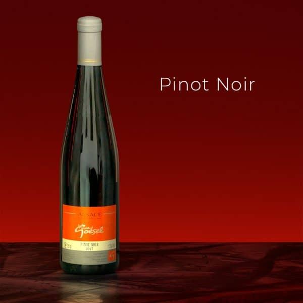 Pinot-noir-01