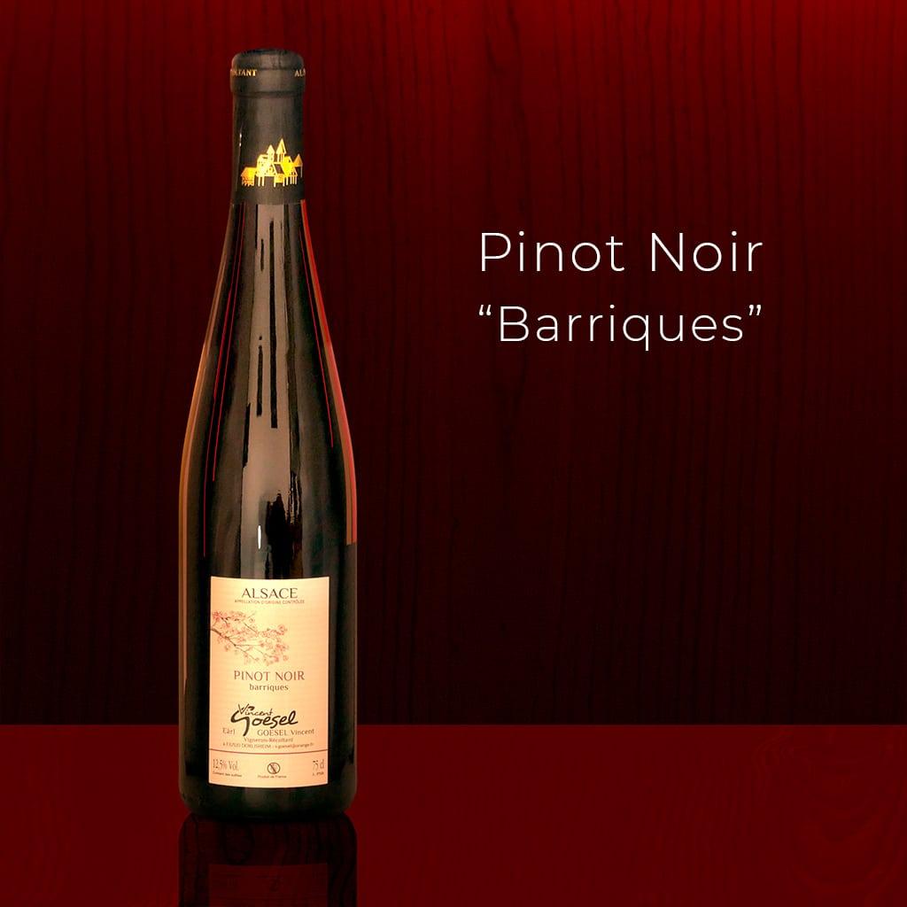 Pinot-noir-barriques-01