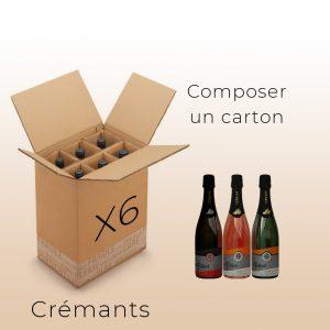 carton-x6-cremant