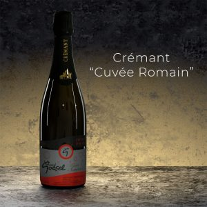 cremant romain 05