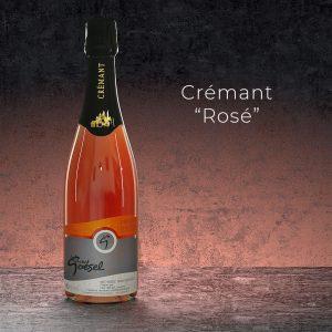 cremant rose 02