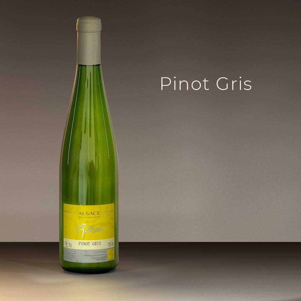 pinot-gris-AOC
