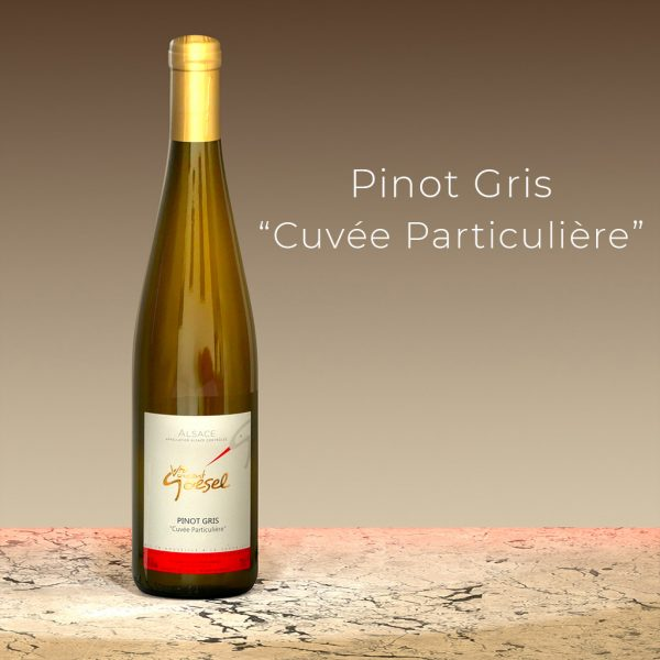 pinot-gris-cuvee-particuliere