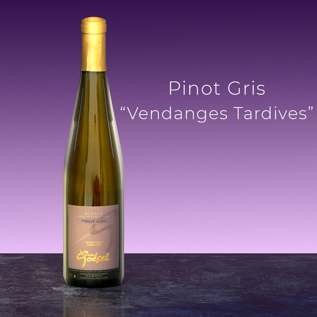 pinot-gris-vendanges-tardives-02