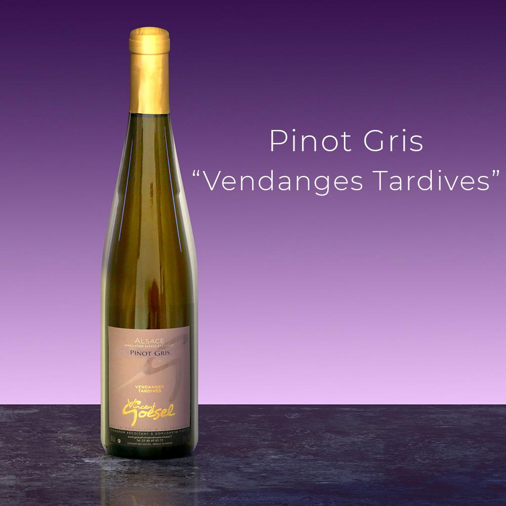 pinot-gris-vendanges-tardives-02